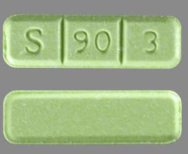 Green-Xanax-Online