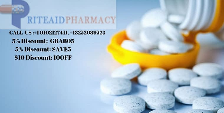 Adderall for Sale : Uses of 20mg and 30mg Doses, Side Effects & Safety Info – Riteaidpharmacy.org